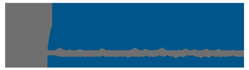 logo-Agenzia-D-Ercole-Edilizia-Geotecnica-Costruzioni-Matera-Basilicata-Italia