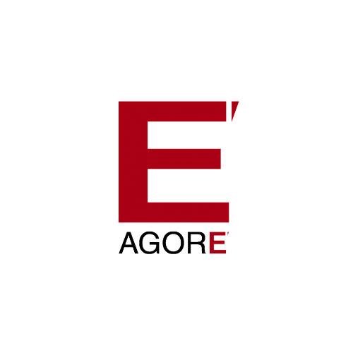 Logo-agore-Agenzia-DErcole-Edilizia-Geotecnica-Costruzioni-verde-pensile-restauro-isolamento-impermeabilizzazione-Matera-Basilicata-Italia-1