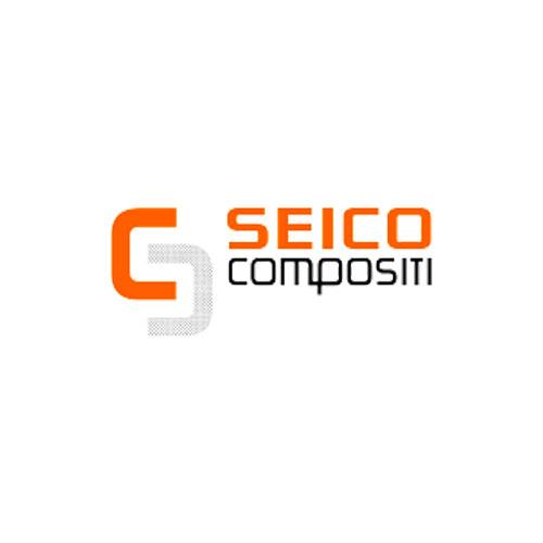 Logo-seico-compositi-Agenzia-DErcole-Edilizia-Geotecnica-Costruzioni-verde-pensile-restauro-isolamento-impermeabilizzazione-Matera-Basilicata-Italia-1
