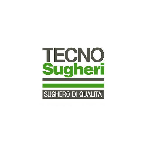 Logo-tecnosugheri-Agenzia-DErcole-Edilizia-Geotecnica-Costruzioni-verde-pensile-restauro-isolamento-impermeabilizzazione-Matera-Basilicata-Italia-1