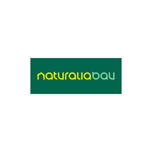 naturalia-bau-agenzia-d-ercole-materiali-per-edilizia-matera-basilicata-1